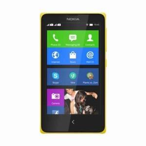 Nokia X quale SIM telefonica ci vuole