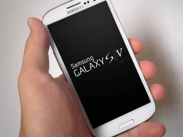 Galaxy S5 Acceleratore download le istruzioni per scarica veloce