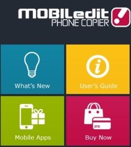 MOBILedit Phone Copier v7554262 ENG
