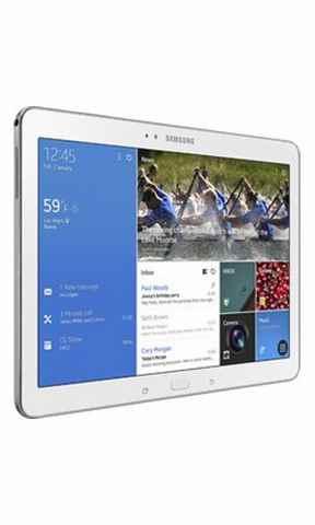 """Libretto istruzioni Samsung GALAXY Tab PRO 10,1"""" SM-T525 Manuale Italiano"""