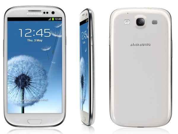 Galaxy S3 Aggiornare Android 4.4.2 KitKat installazione della ROM