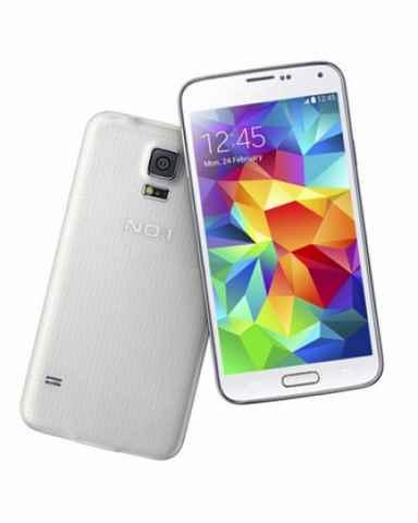 Il miglior clone del Galaxy S5 è impermeabile bello ed economico