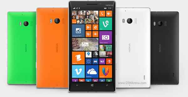 Nokia Lumia 630 Unboxing video Focus sul nuovo Dual Sim Nokia