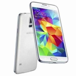 Il miglior prezzo del Samsung Galaxy S5 per comprarlo a prezzo basso