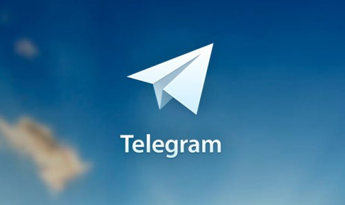 Telegram per Nokia Lumia