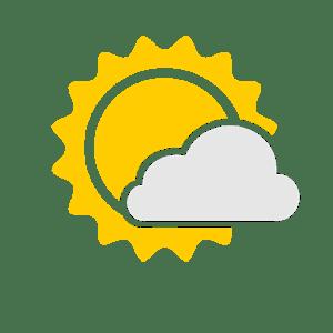 Android la migliore app previsioni meteo sicure precise affidabili