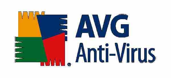Android Trovare il telefono rubato con AVG antivirus la guida