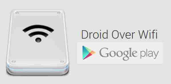 Sincronizzare cartelle del computer con il telefono Android via wi-fi