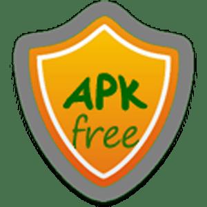 Rimuovere permessi file apk prima di installarli