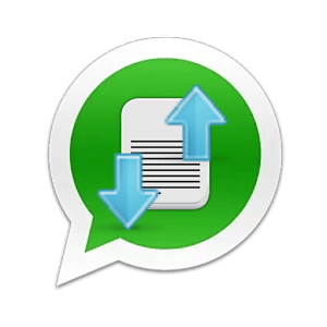 WhatsApp File Sender PRO