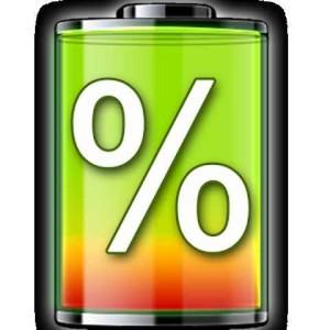 Visualizzare la percentuale della batteria sul telefono Android guida e istruzioni