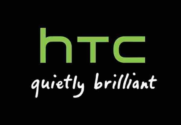 HTC soluzione problema audio e volume solo autoparlante superiore