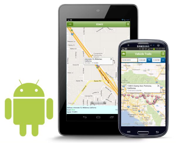 Le migliori app GPS Navigatore Android quali mappe e dove scaricarle