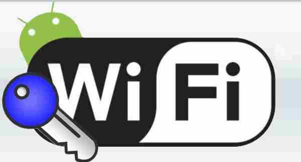 Android scoprire tutte le password Wi-Fi memorizzate sul telefono