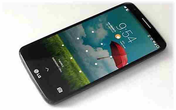 LG G3 tutti i migliori video, recensione prezzo e disponibilità per il telefono Android