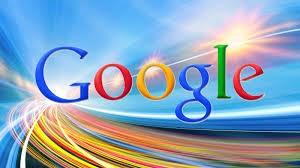 Come scrivere a Google Guida usare il modulo per il diritto alloblio