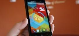 HTC First Hard Reset e ripristino dati di fabbrica Guida & Istruzioni