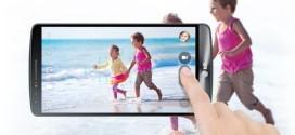 LG G3 Come aumentare la durata della batteria