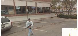 Google Maps cancellare targhe macchine, volti e case dalla mappa