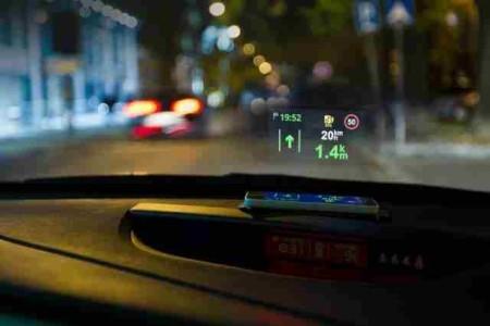 Ultima versione Sygic v14.5 GPS Navigazione e Mappe apk ITA