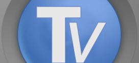 Streaming TV Tutte le partite dei mondiali calcio 2014 su telefono e tab