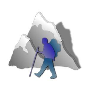 AlpineQuest GPS Hiking apk la soluzione ideale per gli escursionisti e alpinisti