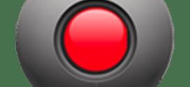 Come registrare video di nascosto con il telefono Android Download Apk