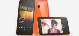 Nokia Lumia 635 come fare Hard Reset - Resettare e formattare il telefono
