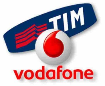 Disabilitare Lo sai Chiama ora Chiamami Recall i servizi di TIM e Vodafone