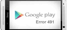 Google Play Store Errore 923, errore 921 Errori, cause e guida alla soluzioni