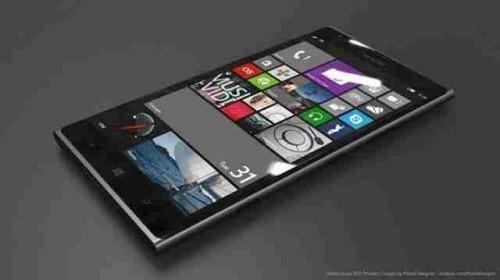 Nokia Lumia 1520 disattivare vibrazione tasti aumentare autonomia batteria