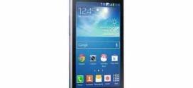 Libretto istruzioni Samsung Galaxy S DUOS 2 GT-S7582 Manuale Pdf