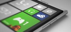 Nokia Lumia 928 Hard Reset Come formattare il telefono e resettarlo