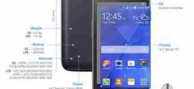 Samsung Galaxy Ace 4 Hard Reset guida come resettare il telefono