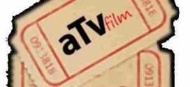 aTv Film Streaming Pro Download Apk film in streaming sul telefono