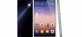 Huawei Ascend P7 come velocizzare il telefono aumentare fluidita'
