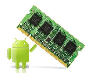 Telefono Android Come Aumentare la memoria di RAM usando la MicroSD