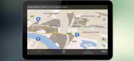 Navigatore GPS off line gratis simile a Sygic per telefono e tab Android