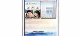 HUAWEI Ascend G630 Hard Reset, formattare il telefono