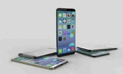 Iphone 6 Eccolo in anteprima video Esclusivo scopre il nuovo telefono Apple