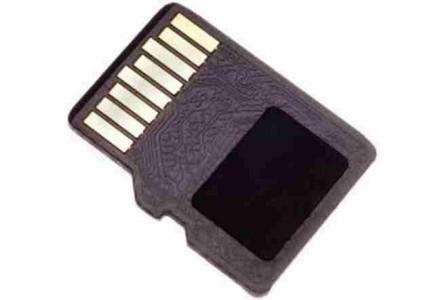 Samsung Galaxy S5 LG G3 128GB di memoria con microSDXC SanDisk