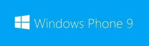 Nokia Lumia Windows Phone 9 in arrivo il Download per gli sviluppatori