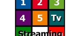 Ultima versione Tv Italia Streaming Apk Download Gratis
