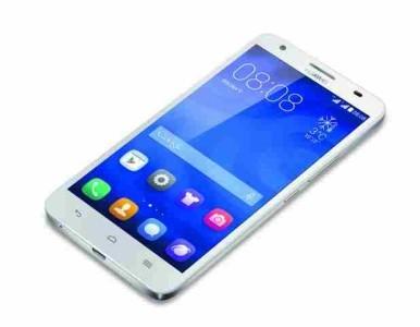 Huawei Ascend G750 guida hard Reset e formattazione del telefono