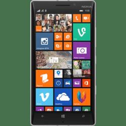 Nokia Lumia 930 La batteria si scarica rapidamente cosa fare