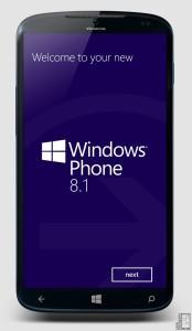 Nokia Lumia Come fare uno screenshot con Windows Phone 81
