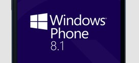 Nokia Lumia Come fare uno screenshot con Windows Phone 8.1