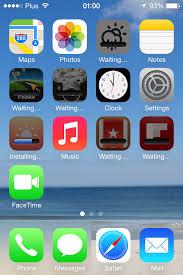 iPhone 6 iOS 8 Screenshot e foto allo schermo ecco come si fa
