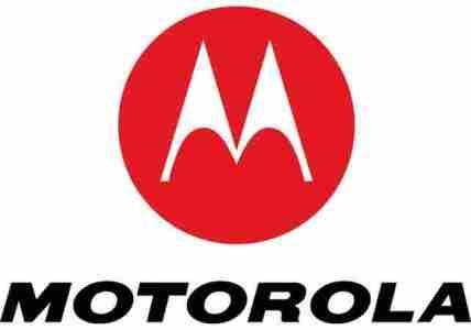 Motorola Moto E Moto G Moto X come aggiornare il software