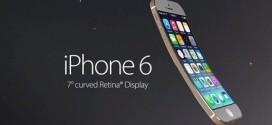 iPhone 6 Plus si piega ma non si spezza video test